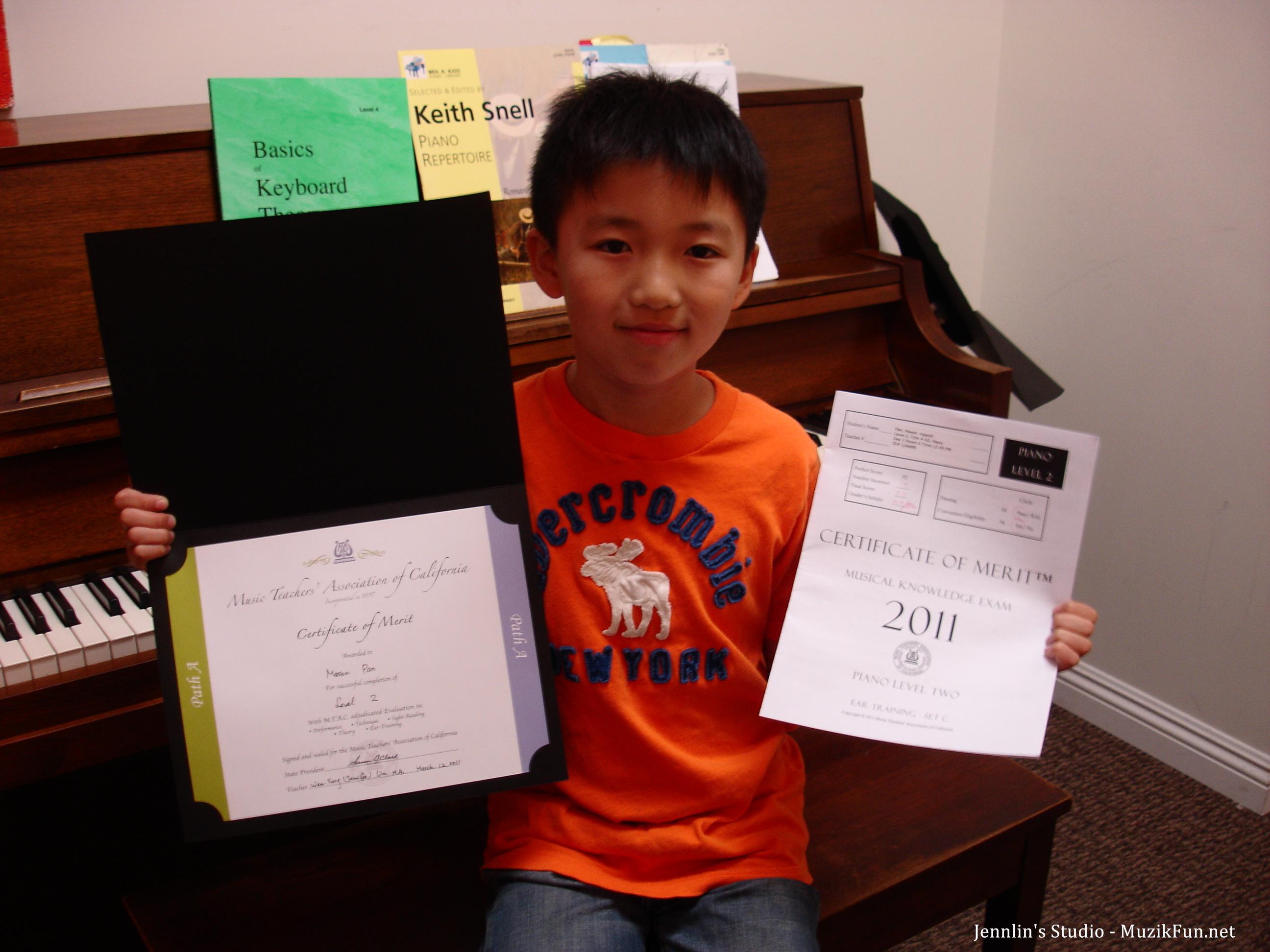 Cm 2011 report muzikfun education xflitez Images